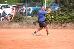 ITF_Feld_am-See-10
