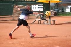 ITF_Feld_am-See-14