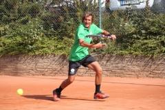 ITF_Feld_am-See-156