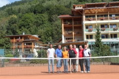 ITF_Feld_am-See-169