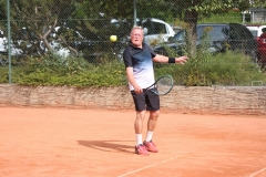ITF_Feld_am-See-19