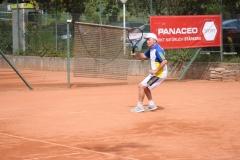 ITF_Feld_am-See-21