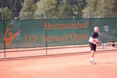 ITF_Feld_am-See-22
