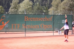 ITF_Feld_am-See-24
