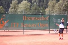 ITF_Feld_am-See-25