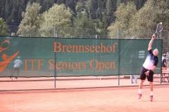 ITF_Feld_am-See-26
