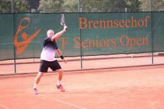 ITF_Feld_am-See-29
