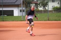 ITF_Feld_am-See-30