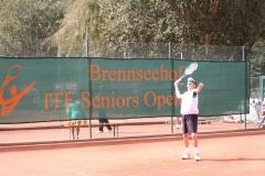 ITF_Feld_am-See-32