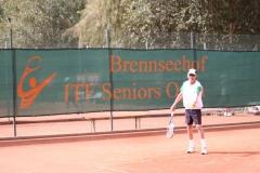 ITF_Feld_am-See-35