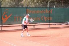 ITF_Feld_am-See-36