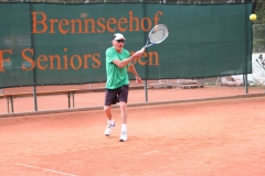 ITF_Feld_am-See-51
