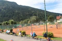 ITF_Feld_am-See-58