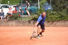 ITF_Feld_am-See-6