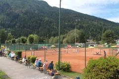 ITF_Feld_am-See-60