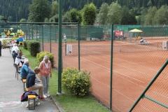 ITF_Feld_am-See-61