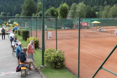 ITF_Feld_am-See-62