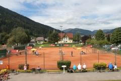 ITF_Feld_am-See-63