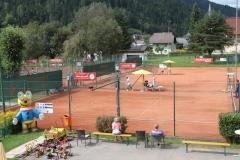 ITF_Feld_am-See-64