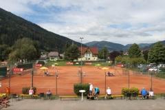 ITF_Feld_am-See-65