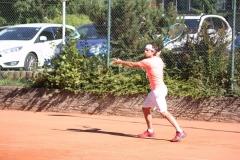 ITF_Feld_am-See-69