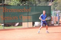 ITF_Feld_am-See-7