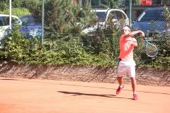 ITF_Feld_am-See-71