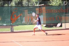 ITF_Feld_am-See-72