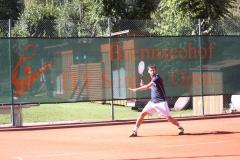 ITF_Feld_am-See-73