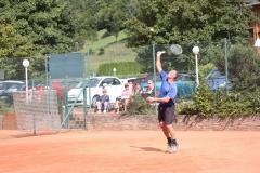 ITF_Feld_am-See-9