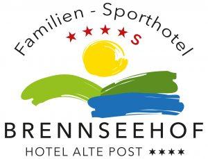 Brennseehof